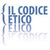 codice_etico_icon