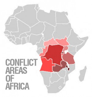 conflict_areas_of_africa