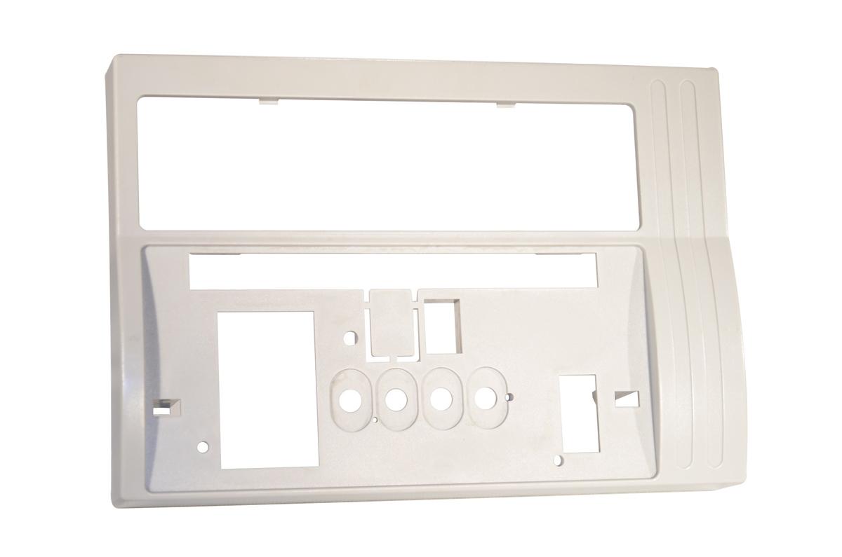 domotica-aziende-di-materie-plastiche-stampi-in-plastica-stampaggio-ad-iniezione-lavorazione-costruzione-produzione_