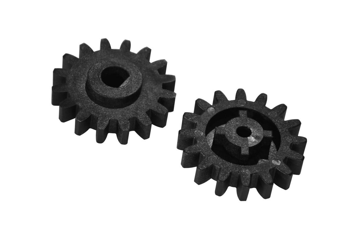 ingranaggi-per-sistemi-elettrici-stampaggio-ad-iniezione-di-materie-plastiche-lavorazione-costruzione-produzione-stampi-in-plastica_