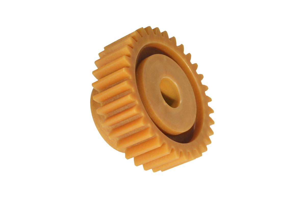 ingranaggi-stampaggio-ad-iniezione-di-materie-plastiche-lavorazione-costruzione-produzione-stampi-in-plastica_