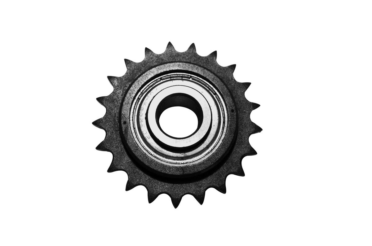 ingranaggio-con-inserto-stampaggio-ad-iniezione-di-materie-plastiche-lavorazione-costruzione-produzione-stampi-in-plastica_