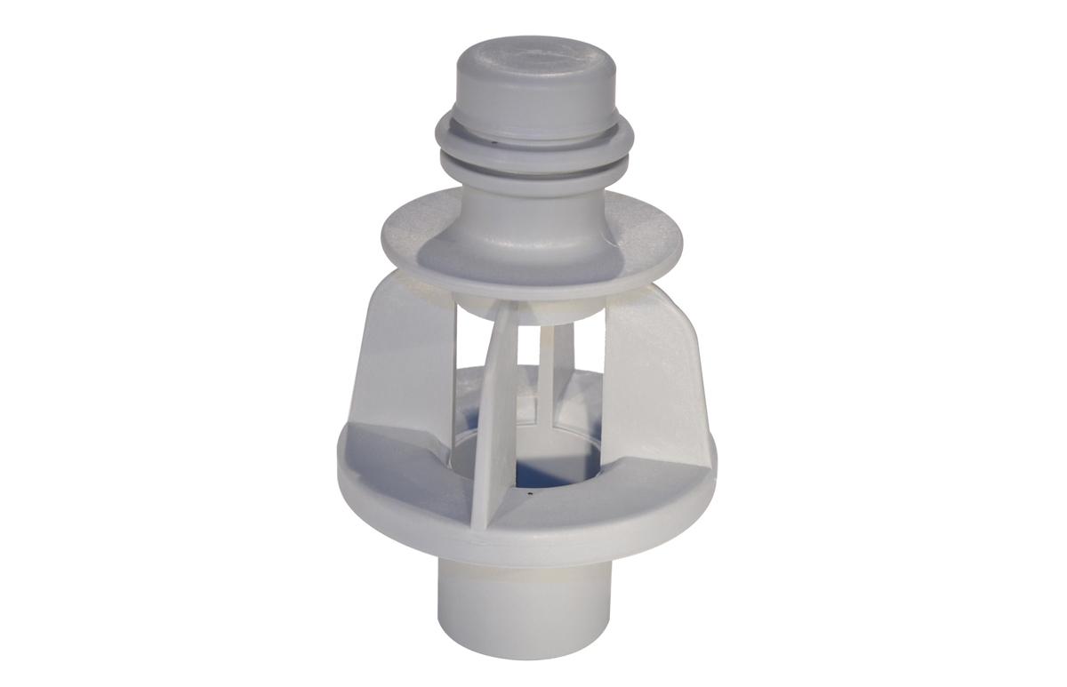lavastoviglie-industriali-1-stampaggio-ad-iniezione-di-materie-plastiche-lavorazione-costruzione-produzione-stampi-in-plastica_