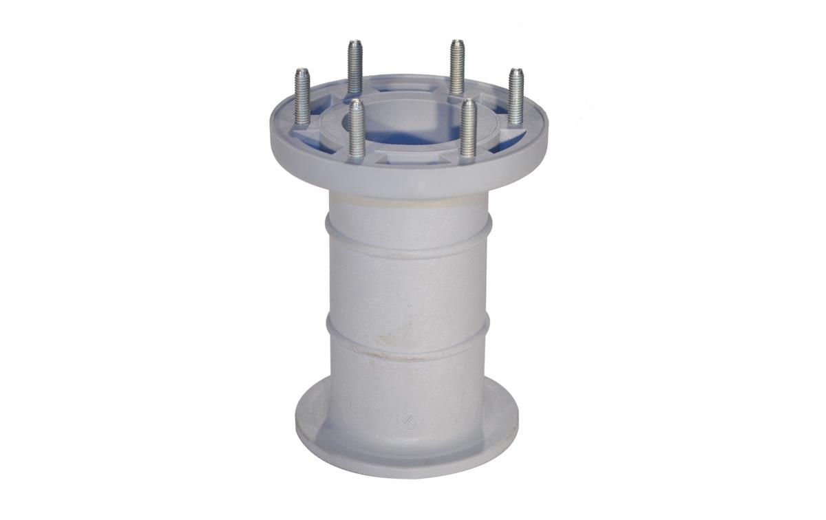 lavastoviglie-industriali-particolari-in-plastica-con-inserti-stampaggio-ad-iniezione-di-materie-plastiche-lavorazione-costruzione-produzione-stampi-in-plastica_