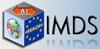logo-imds1