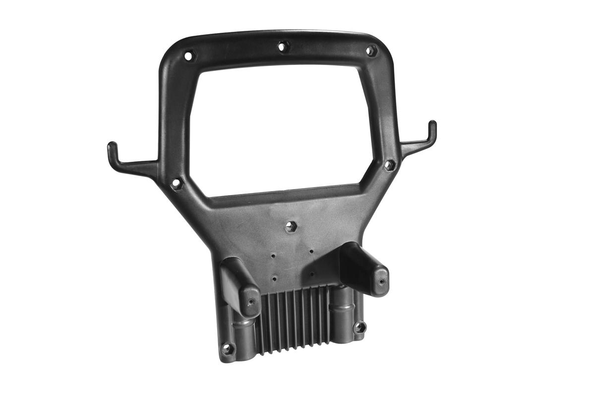 maniglie-pompa-stampaggio-ad-iniezione-di-materie-plastiche-lavorazione-costruzione-produzione-stampi-in-plastica_