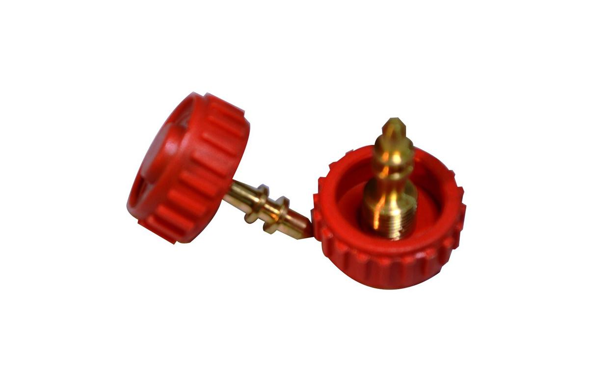 manopola-con-inserto-stampaggio-ad-iniezione-di-materie-plastiche-lavorazione-costruzione-produzione-stampi-in-plastica_