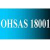 ohsas_icon