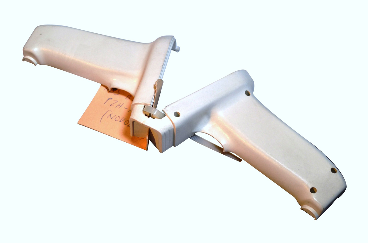 particolare-barcode-aziende-di-materie-plastiche-stampi-in-plastica-stampaggio-ad-iniezione-lavorazione-costruzione-produzione_dsc_0032
