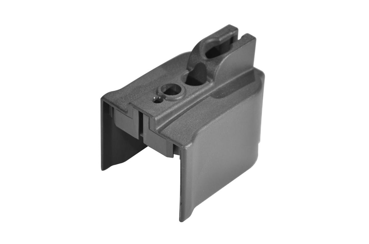 particolari-per-tende-stampaggio-ad-iniezione-di-materie-plastiche-lavorazione-costruzione-produzione-stampi-in-plastica_