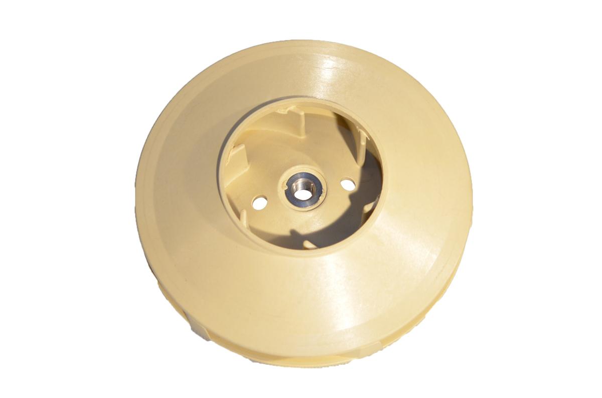 pompe-per-acqua-stampaggio-ad-iniezione-di-materie-plastiche-lavorazione-costruzione-produzione-stampi-in-plastica_