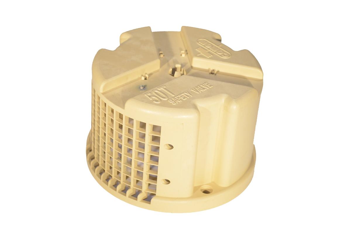 protezioni-elettriche-media-tensione-stampaggio-ad-iniezione-di-materie-plastiche-lavorazione-costruzione-produzione-stampi-in-plastica_