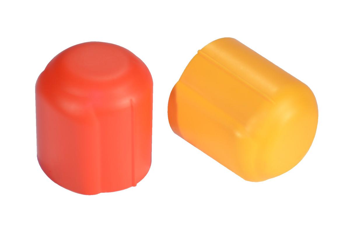 protezioni-serbatoio-stampaggio-ad-iniezione-di-materie-plastiche-lavorazione-costruzione-produzione-stampi-in-plastica_