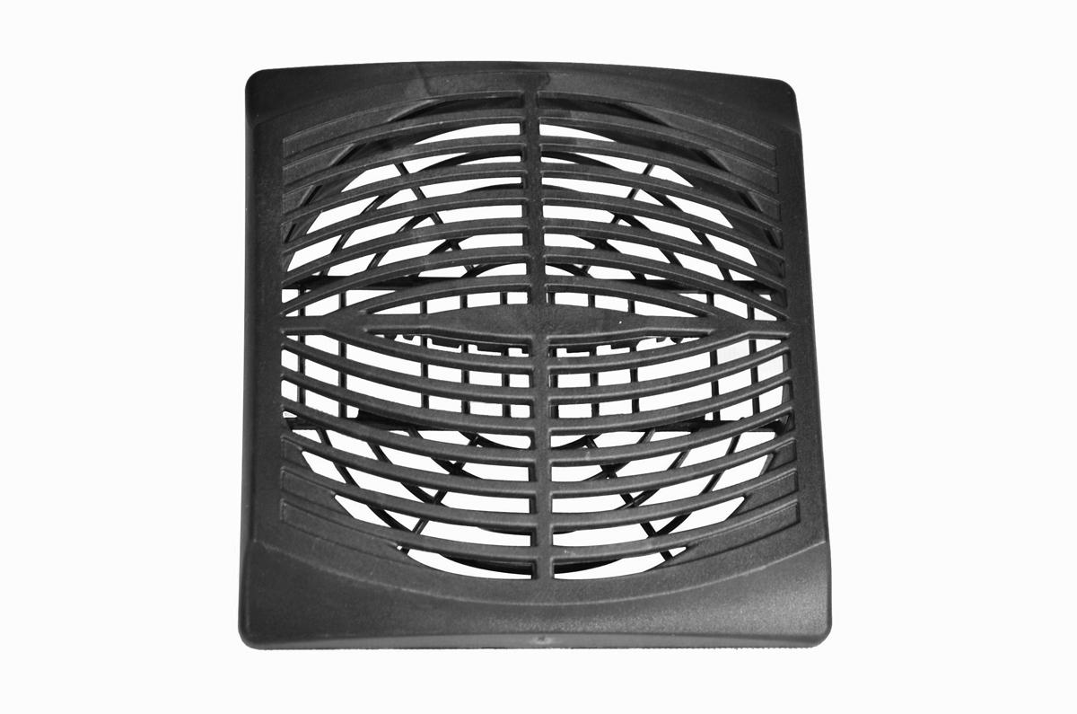 protezioni-ventole-stampaggio-ad-iniezione-di-materie-plastiche-lavorazione-costruzione-produzione-stampi-in-plastica_