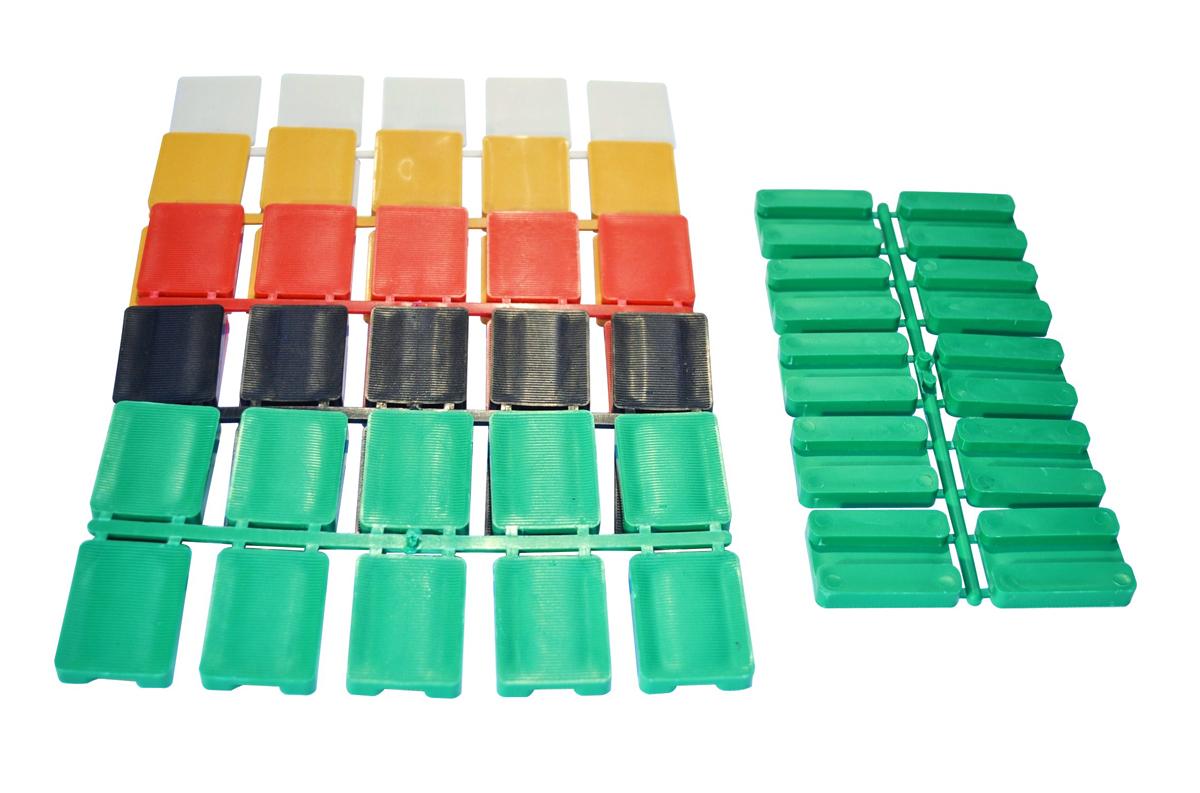 spessore-40x30-spessori-in-plastica-per-vetri-e-finestre_