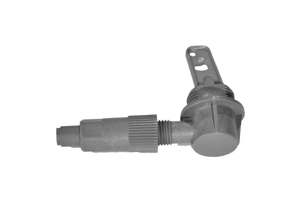 stampaggio-ad-iniezione-di-materie-plastiche-lavorazione-costruzione-produzione-stampi-in-plastica_dsc_0702