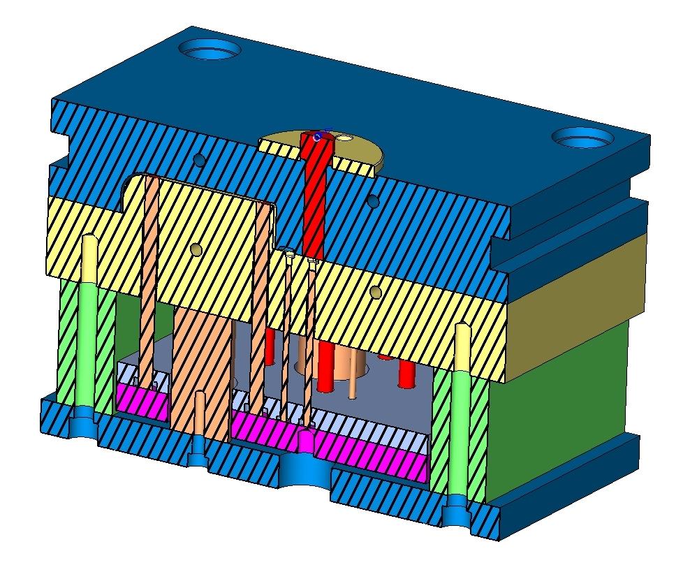 stampi-materie-plastiche-a-iniezione-progettazione