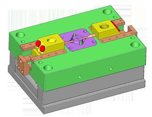 costruzione-stampi-ad-iniezione-987564654